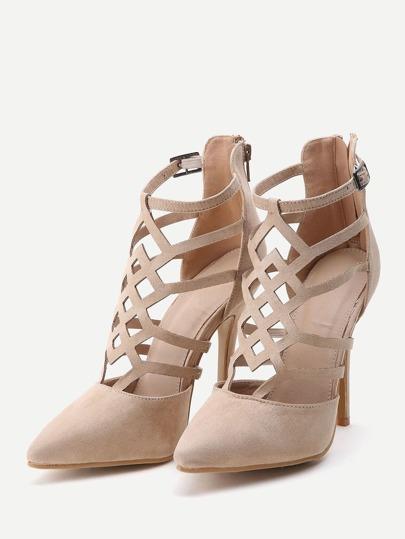 shoes170322806_1