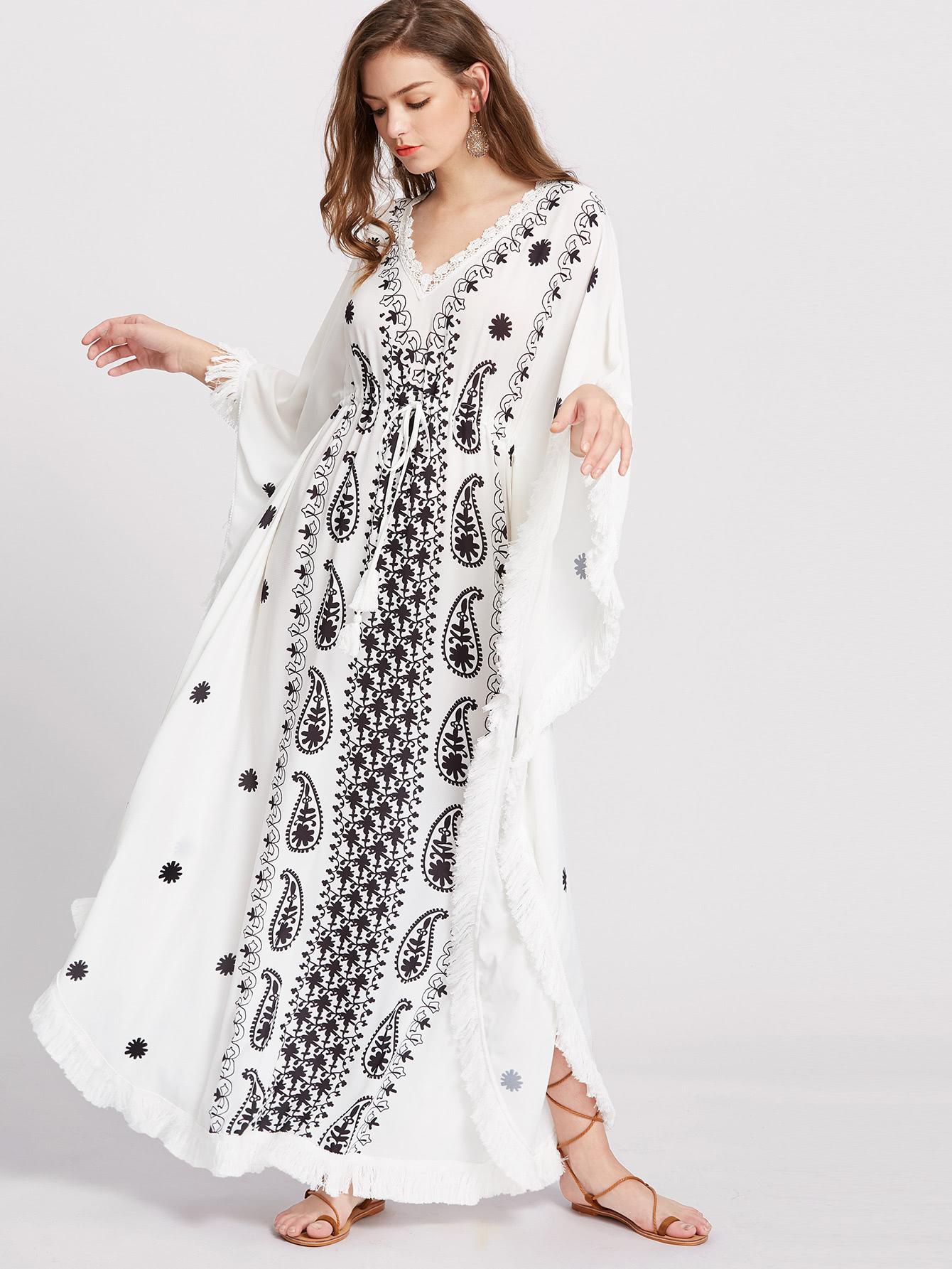 dress170323709_2