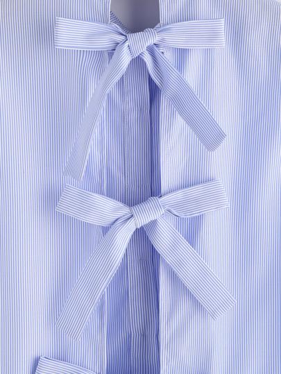 blouse170329705_1