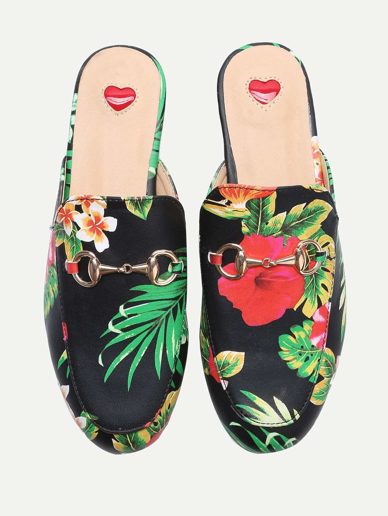 shoes170310814_2