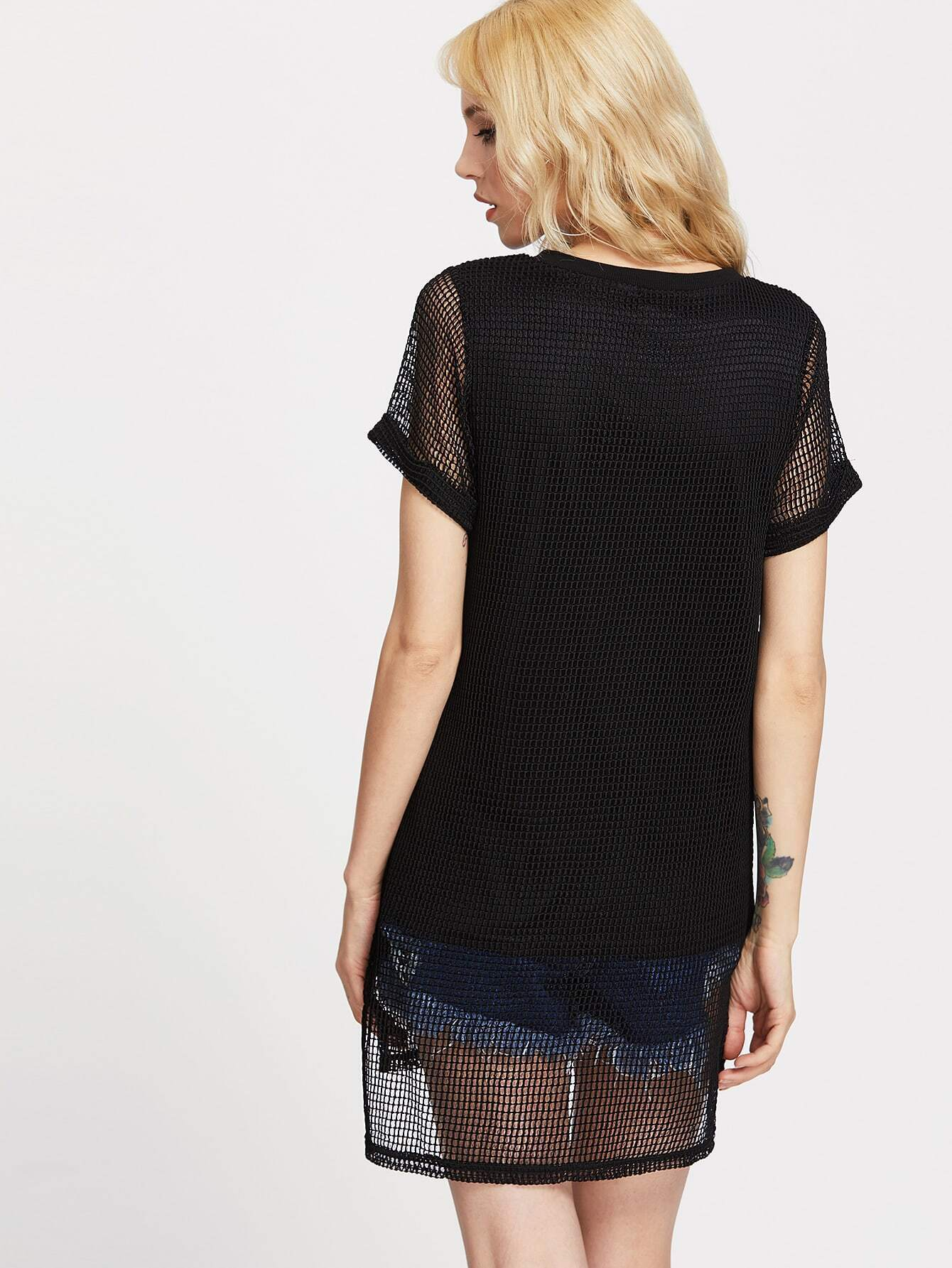 blouse170403451_2
