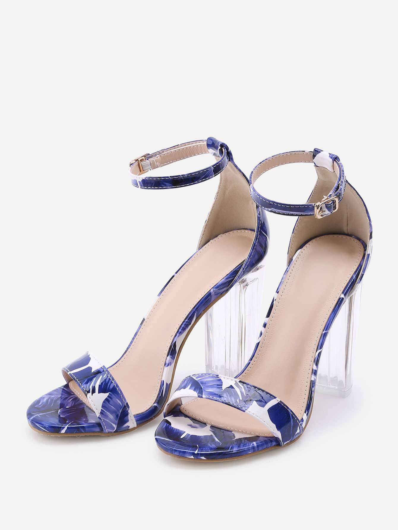 shoes170324802_2