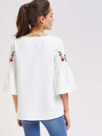blouse170328711_1