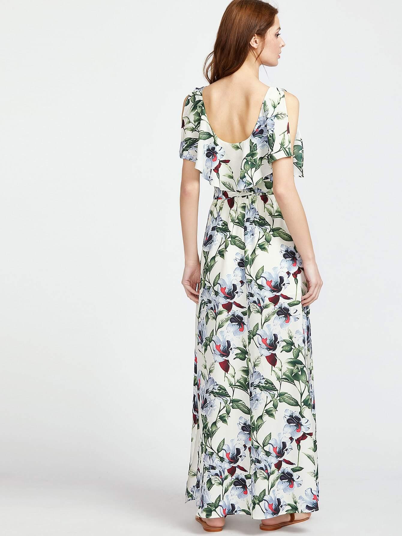 dress170317712_2