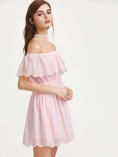 dress170329702_1