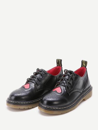 shoes170321804_1
