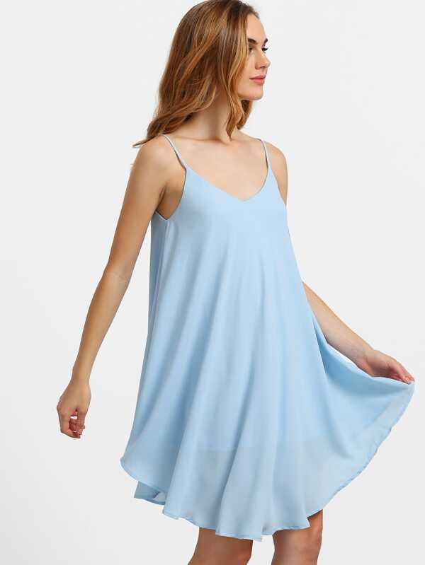 Turquoise Sun Dresses
