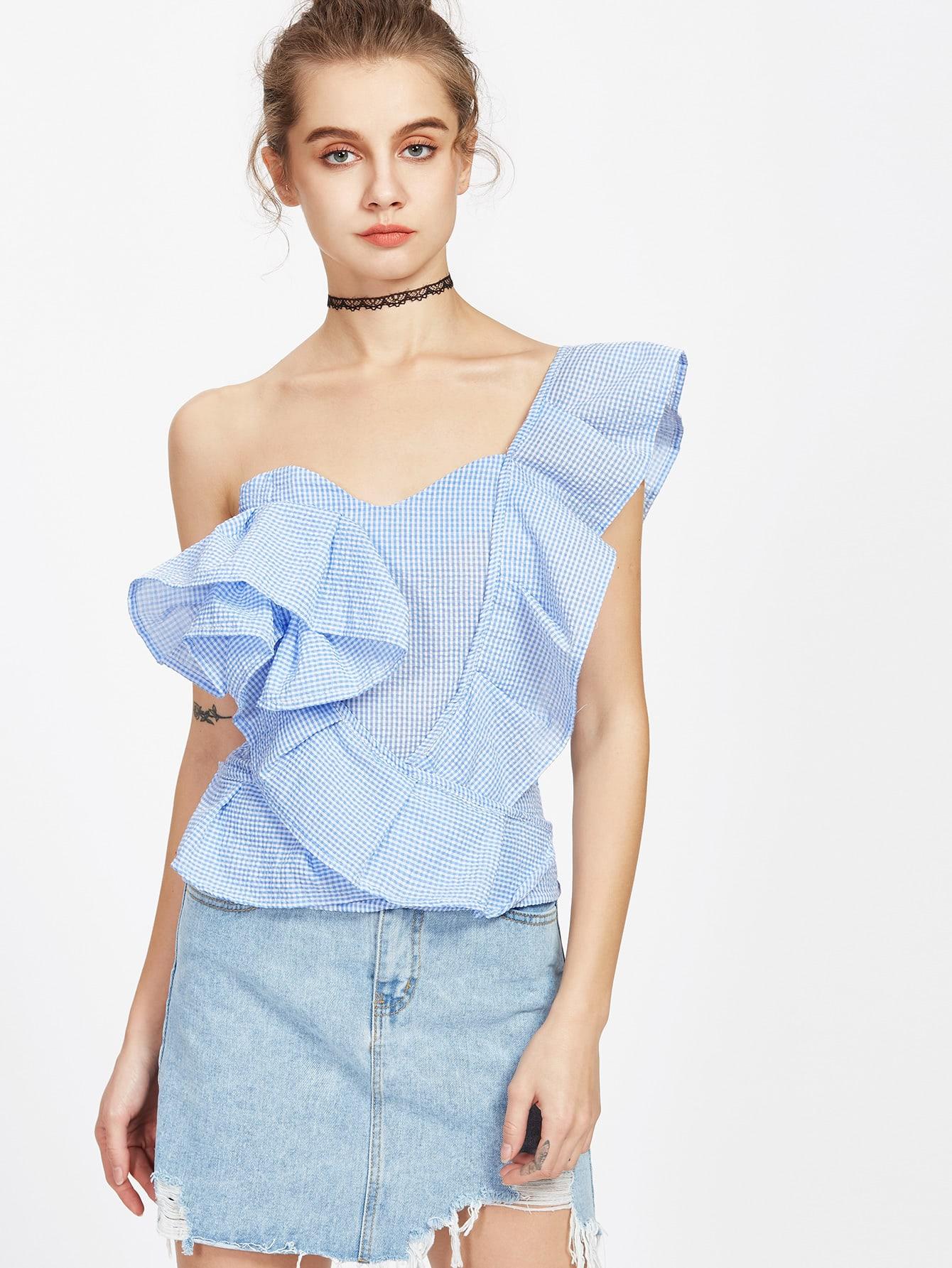blouse170316302_2