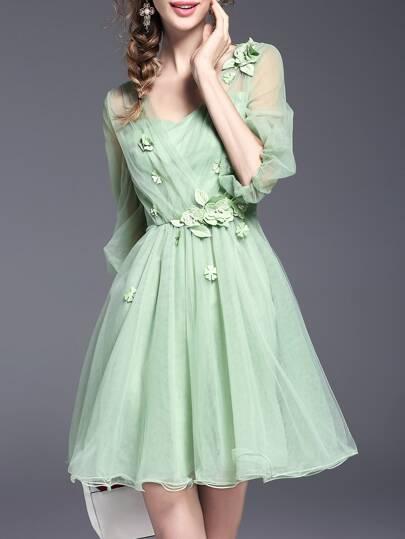 dress170321605_1