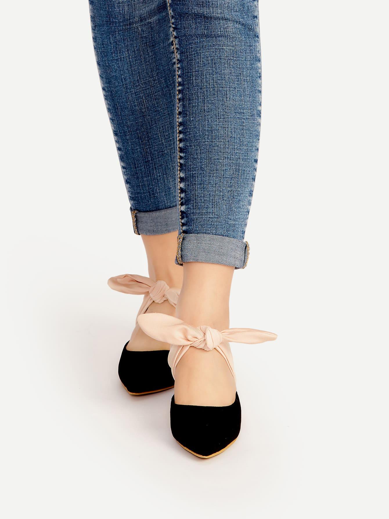 shoes170324807_2
