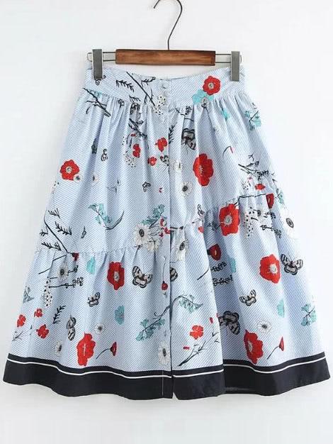skirt170323201_2