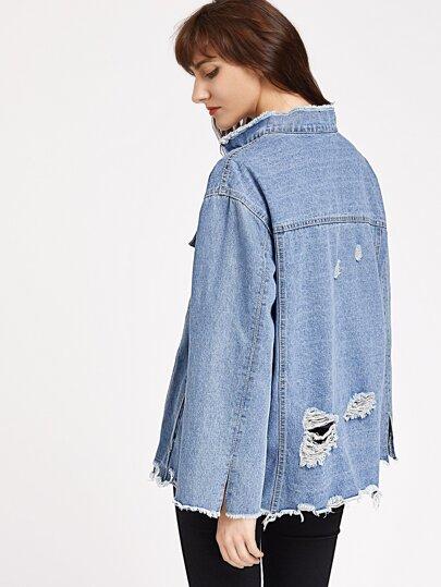 jacket170328101_1