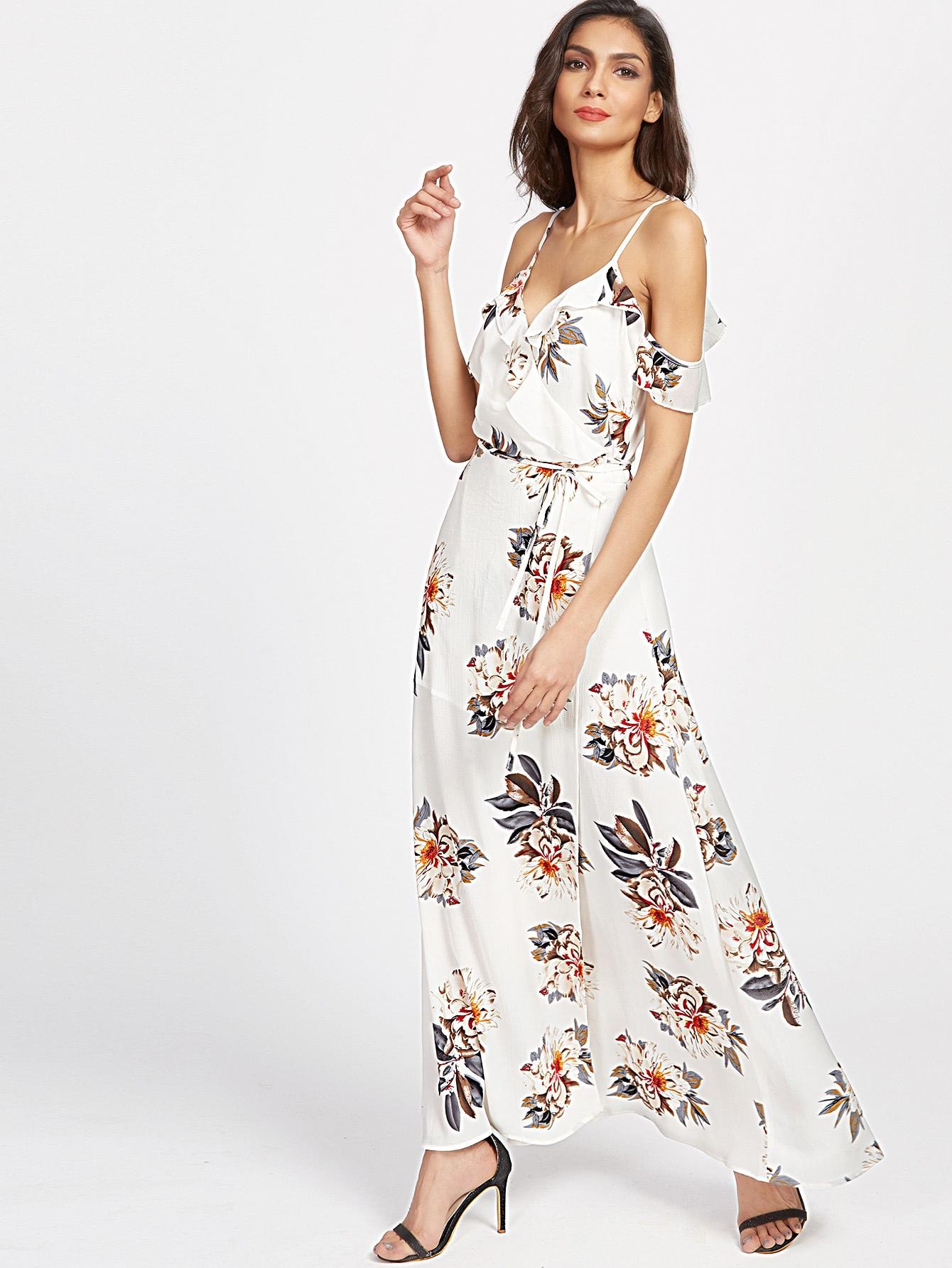 dress170314001_2