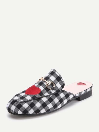 shoes170321801_1