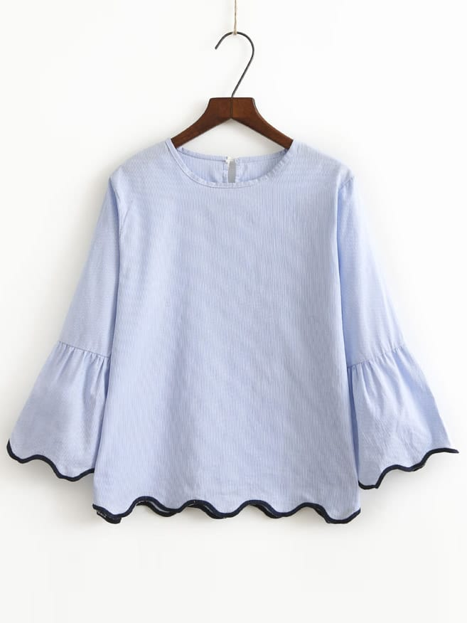 blouse170308204_2
