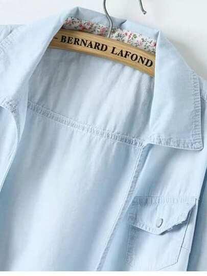 blouse170324202_1