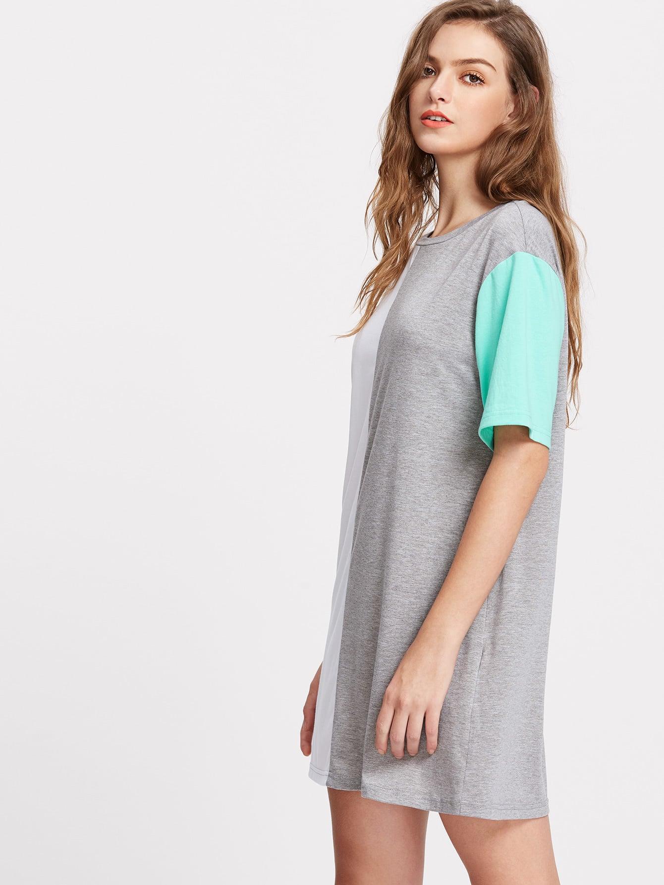 dress170323701_2