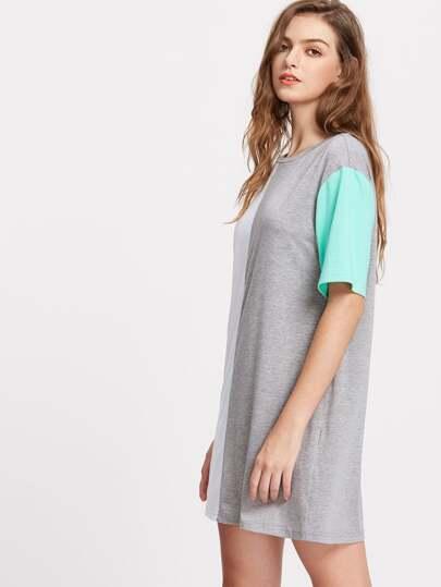 dress170323701_1