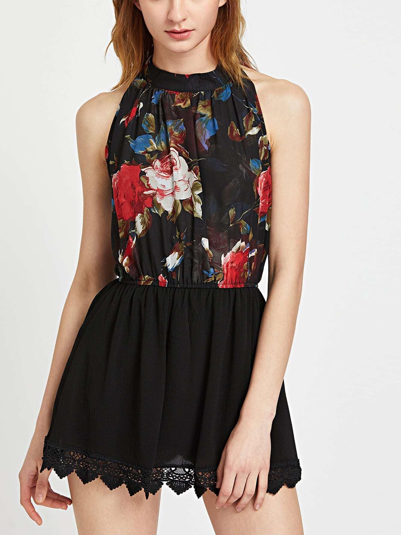 dress170331003_2