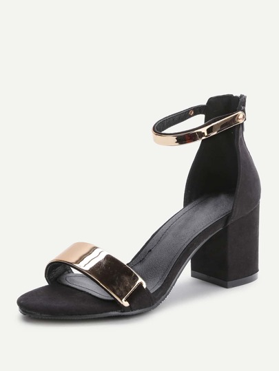 shoes170313801_1