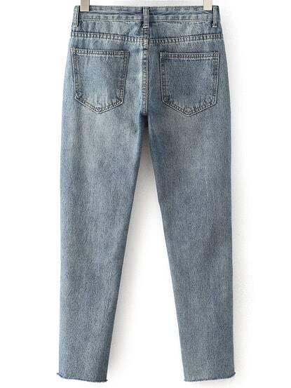 pants170329201_2