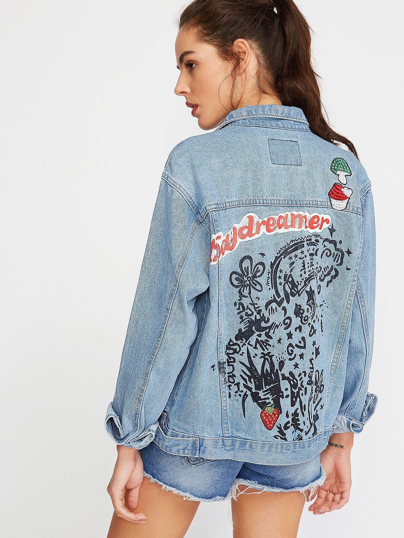 jacket170313001_2