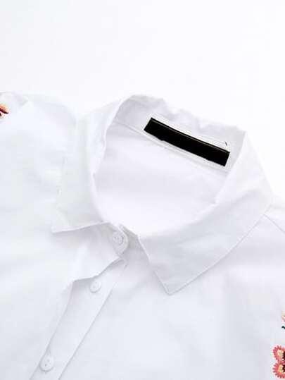 blouse170313201_1