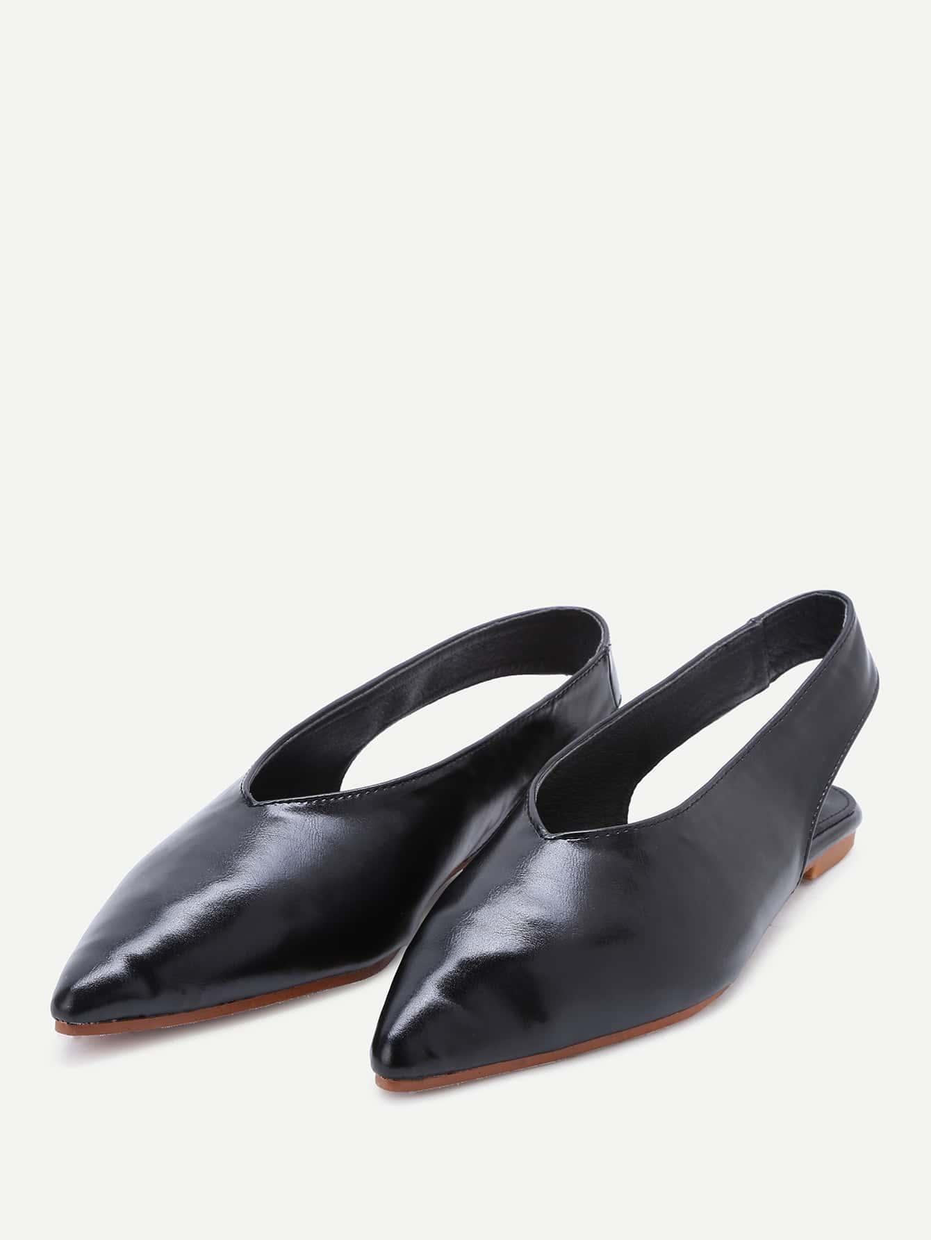 shoes170329802_2