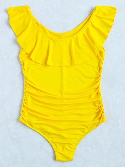 swimwear170322334_1