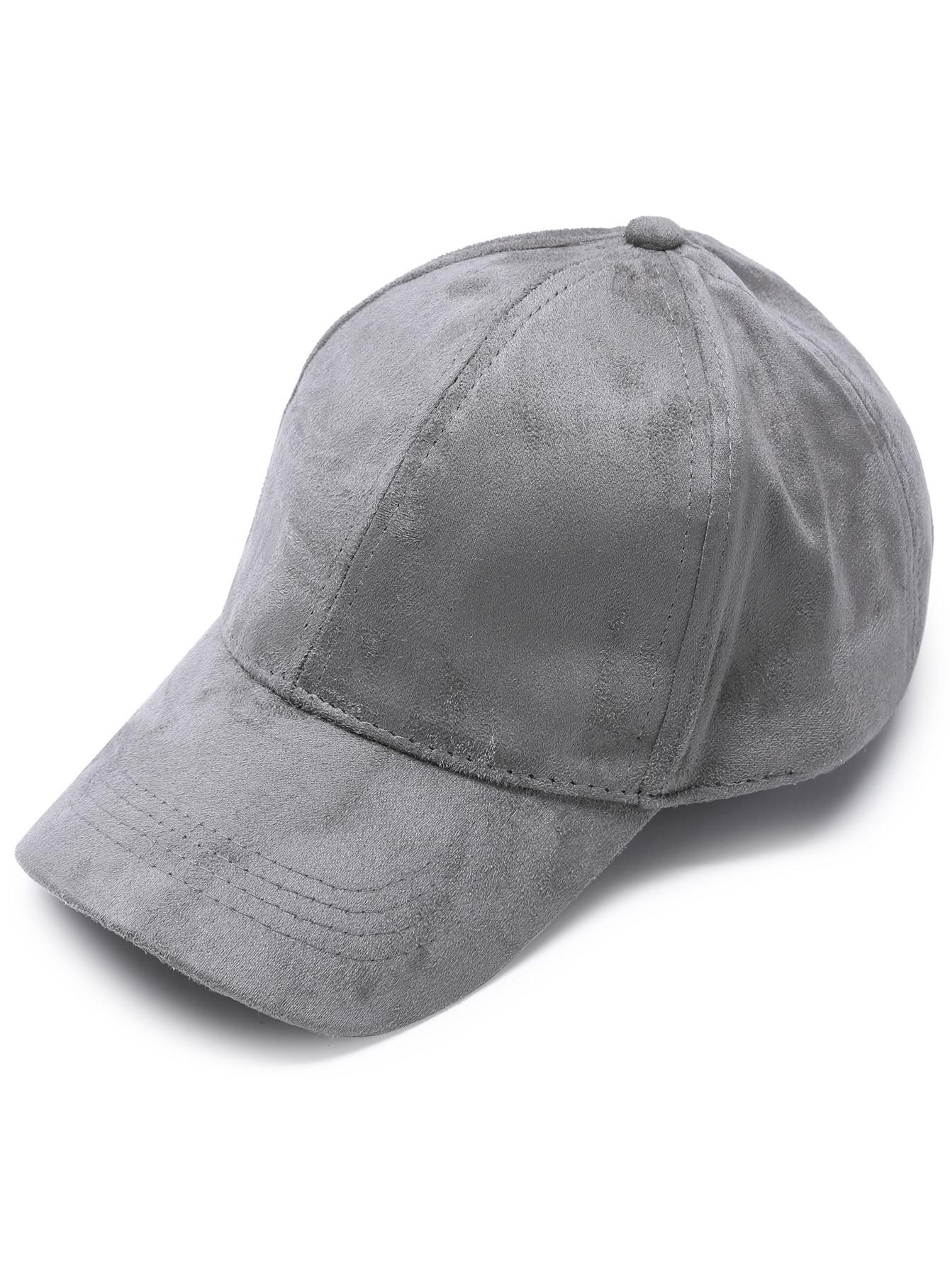 hat161116303_2