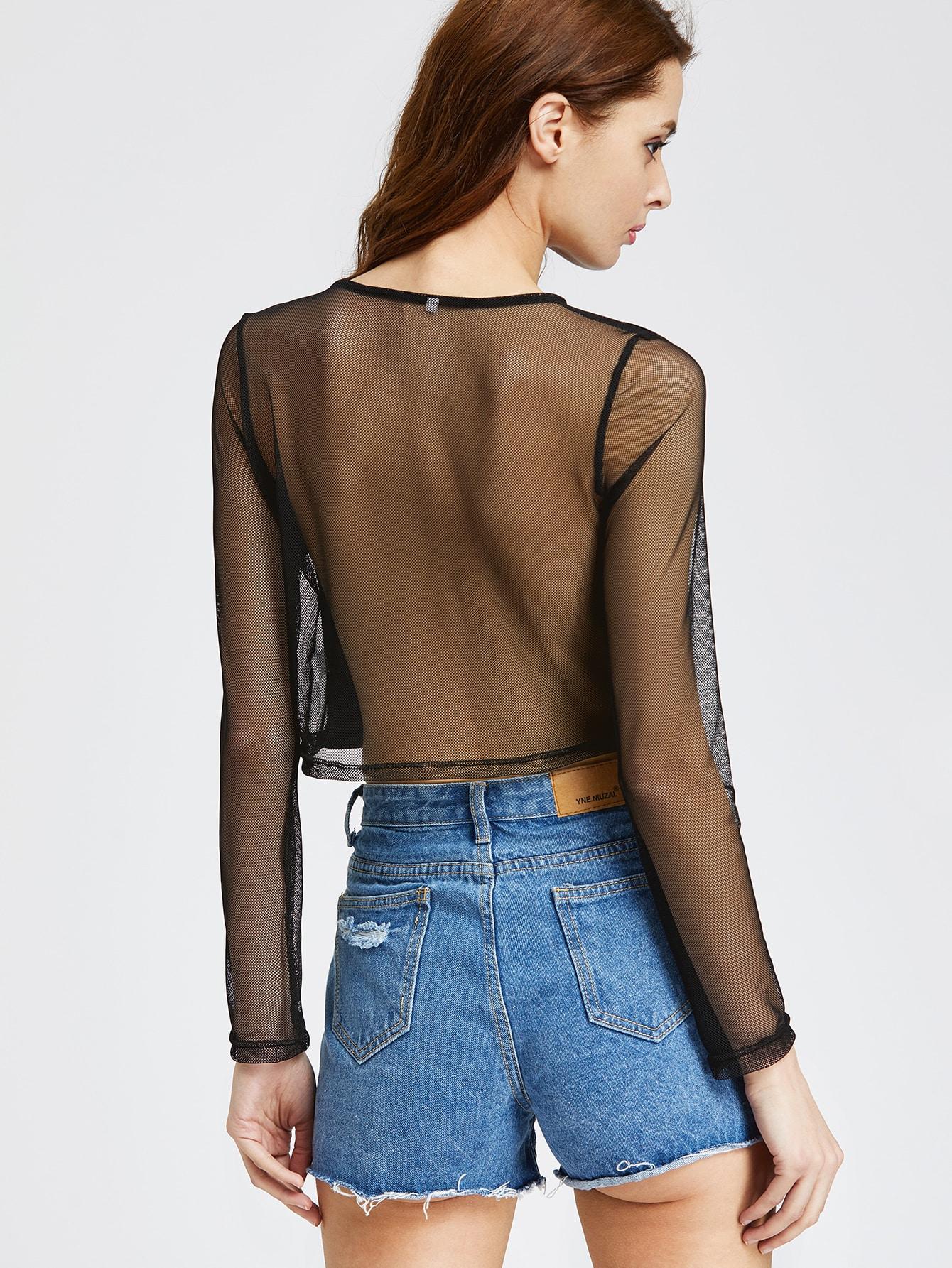blouse170313001_2