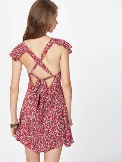 dress170316301_1