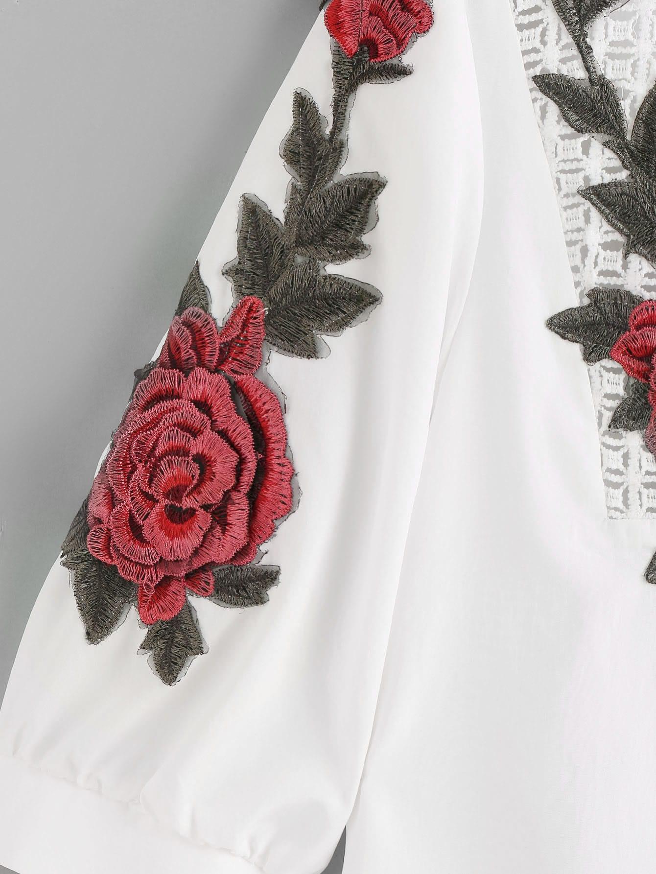 dress170322701_2