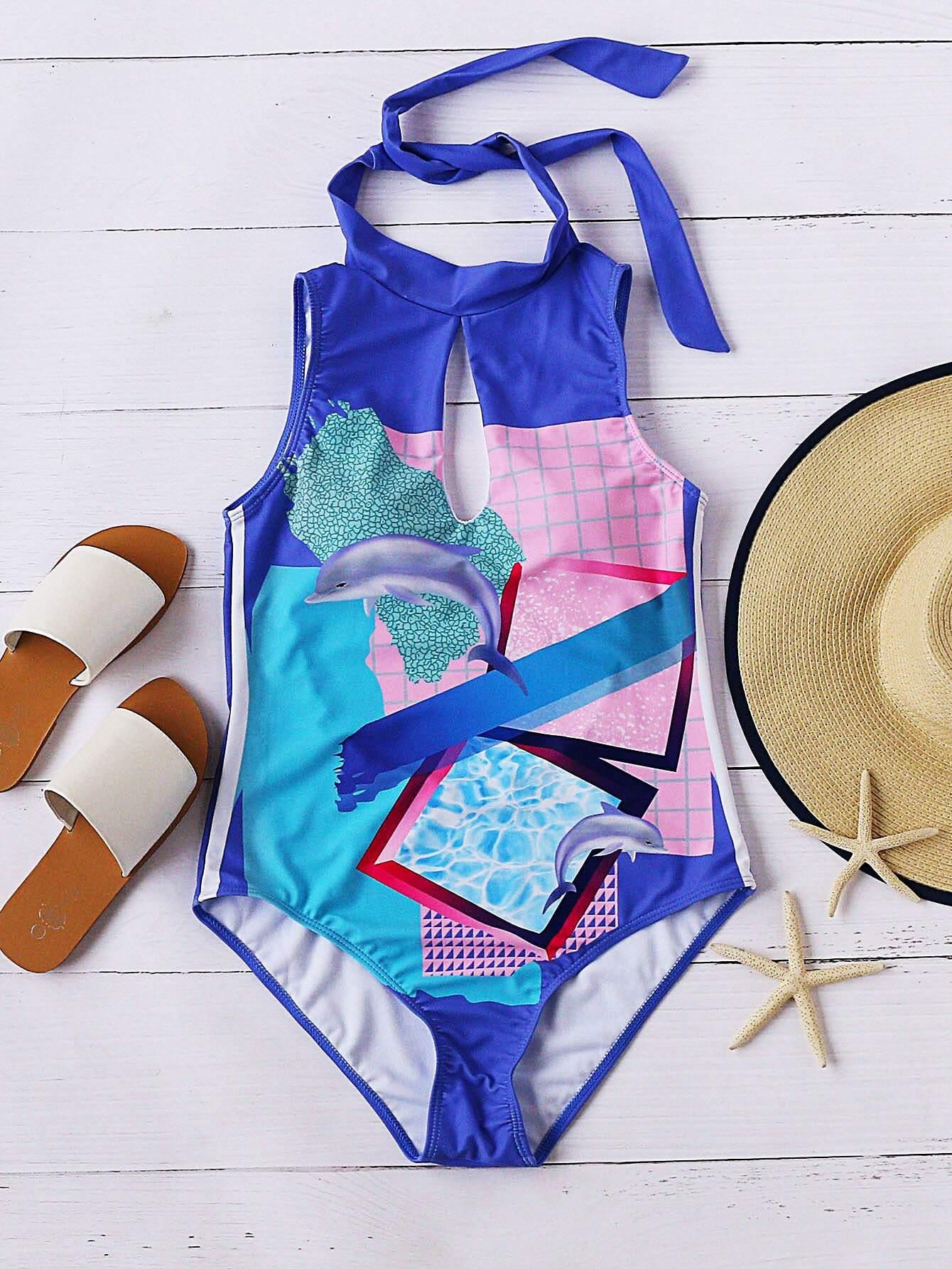 swimwear170316308_2
