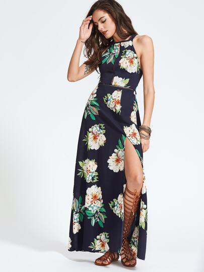 dress170306106_1