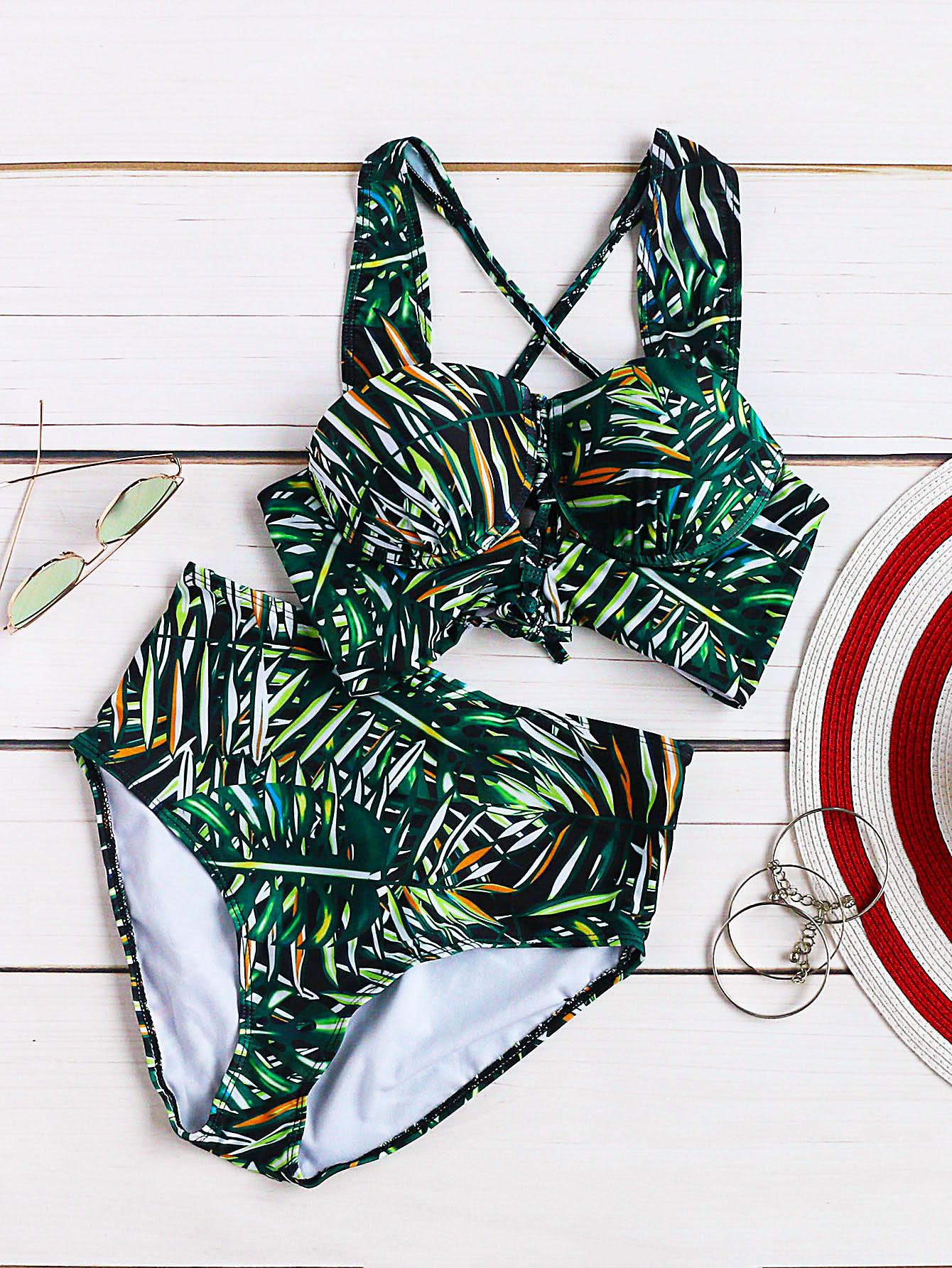 swimwear170321101_2