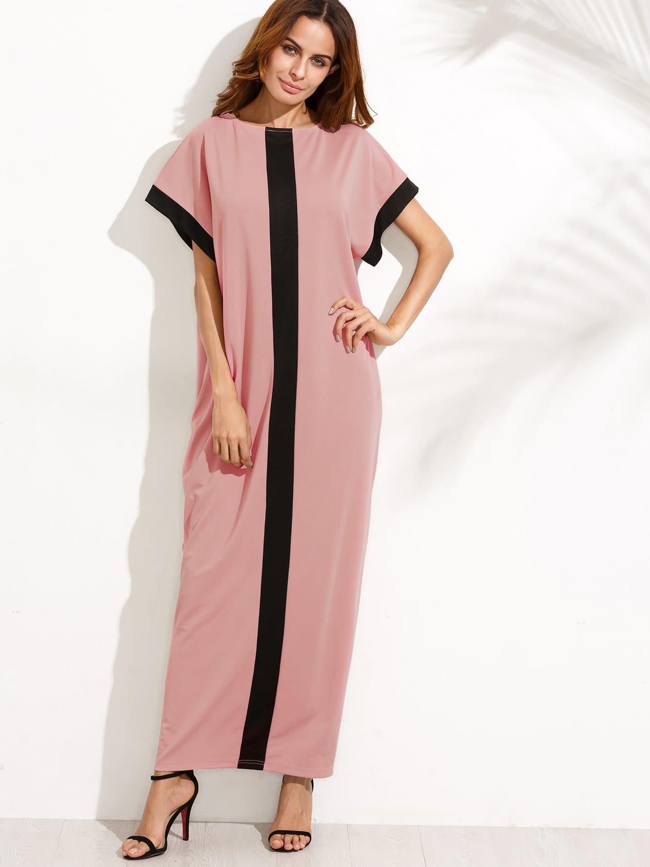 dress170316701_2