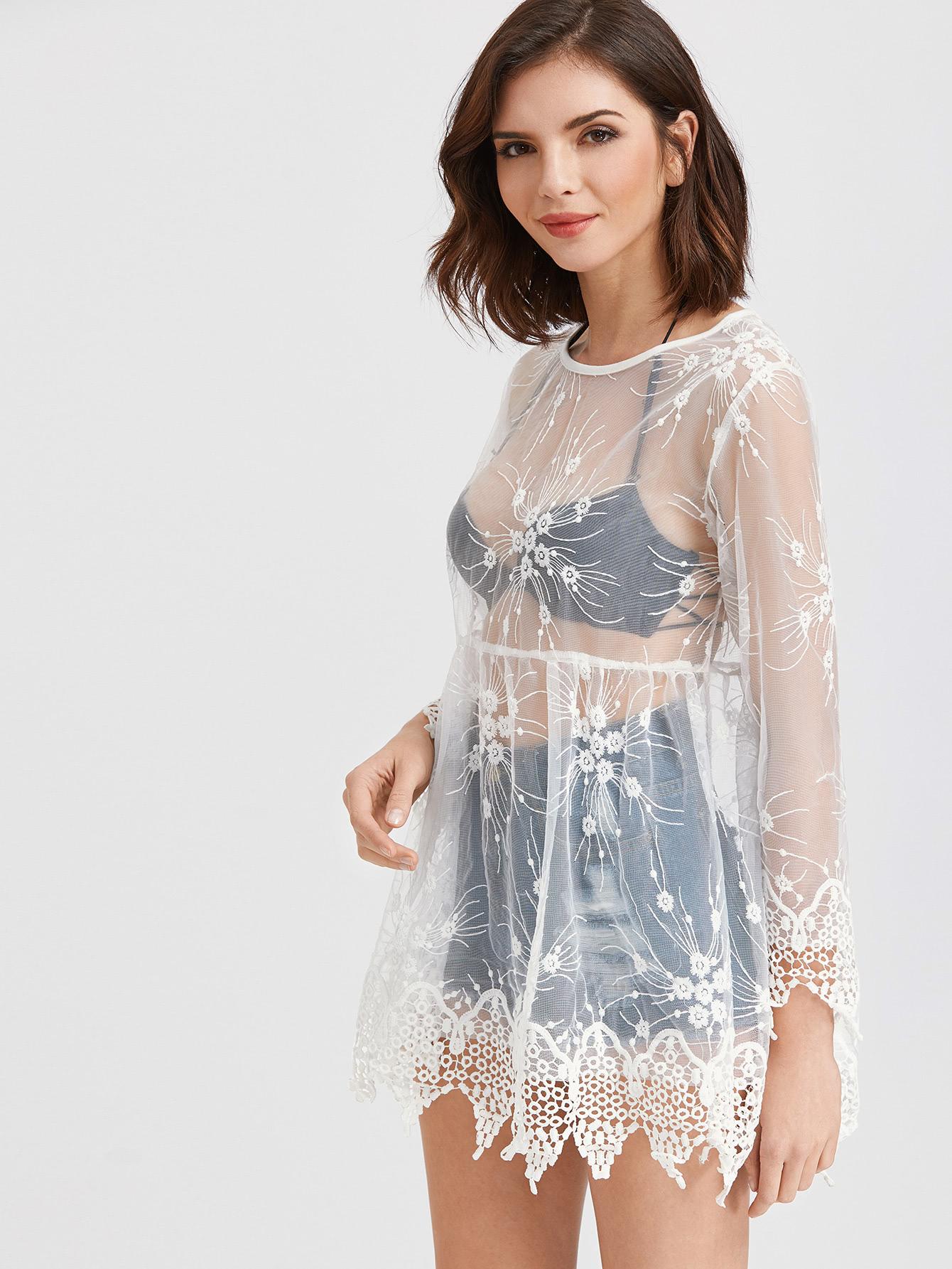 blouse170323102_2