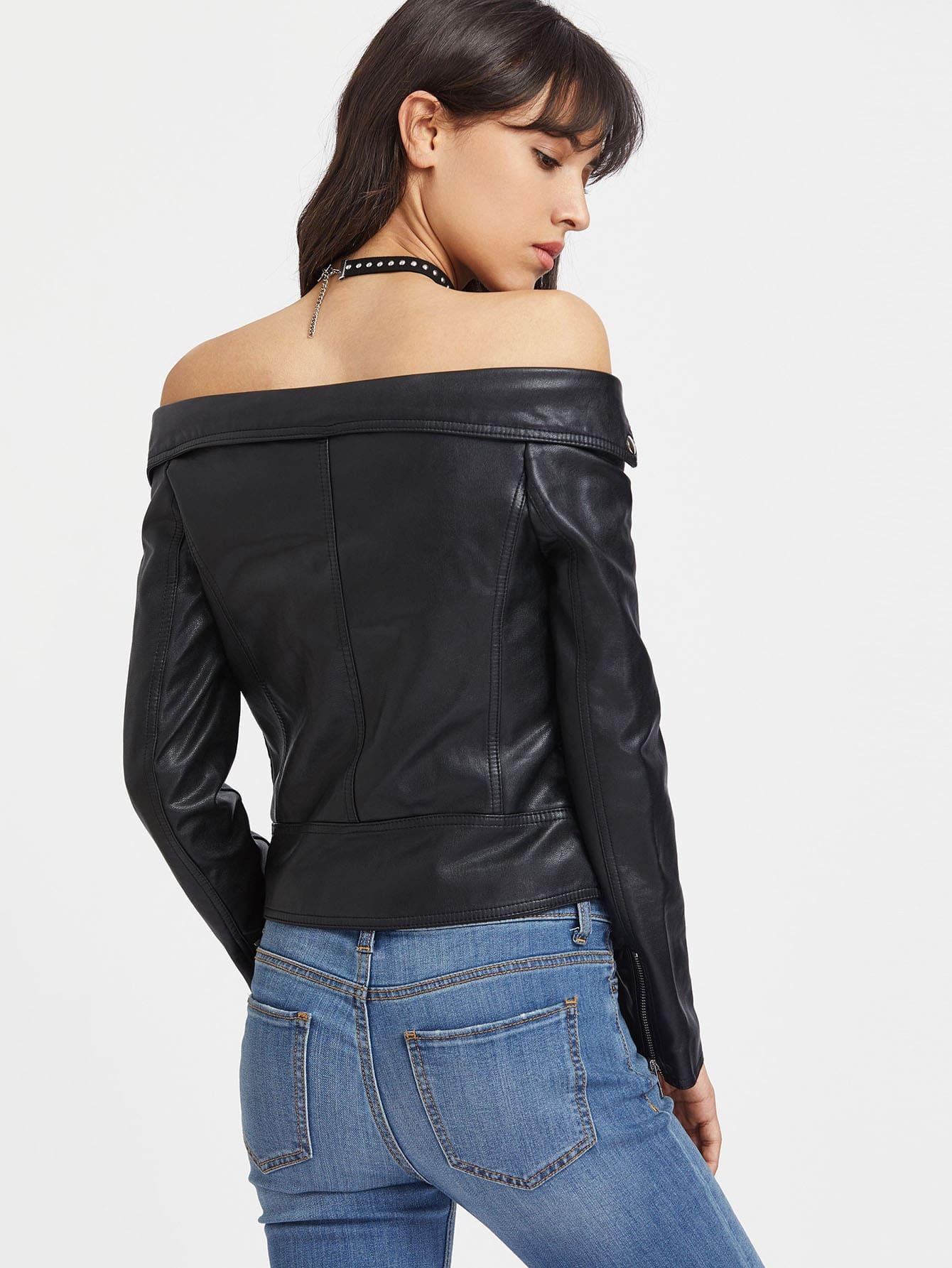 jacket170411201_2