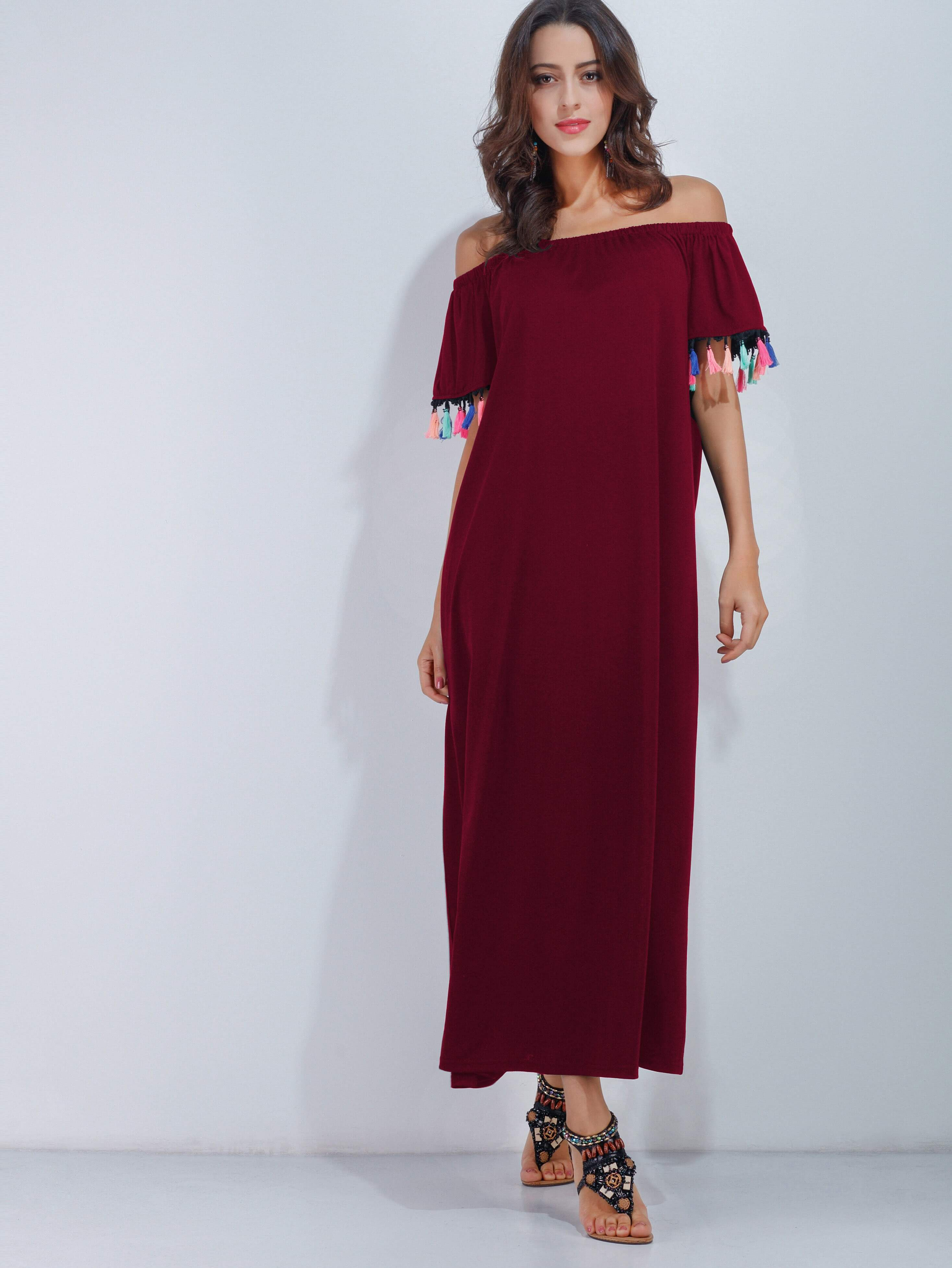 dress170418107_2