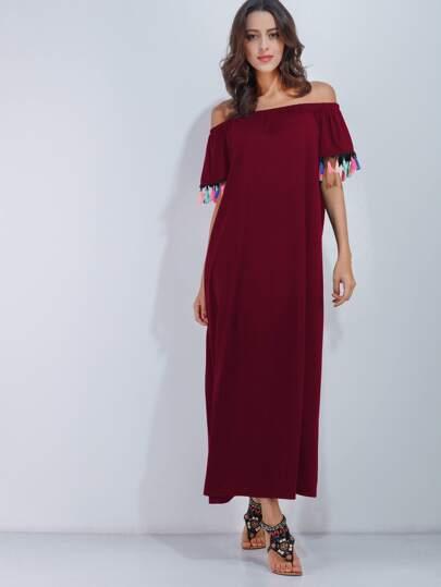 dress170418107_1