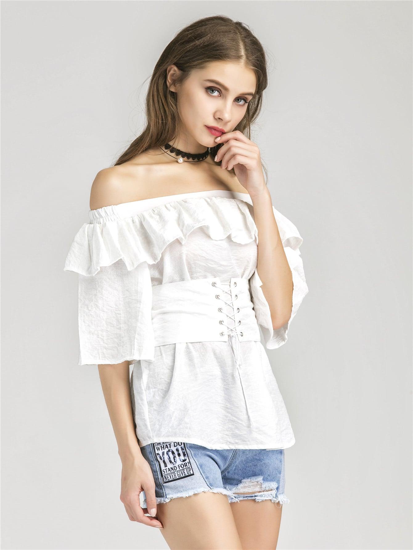 blouse170410104_2
