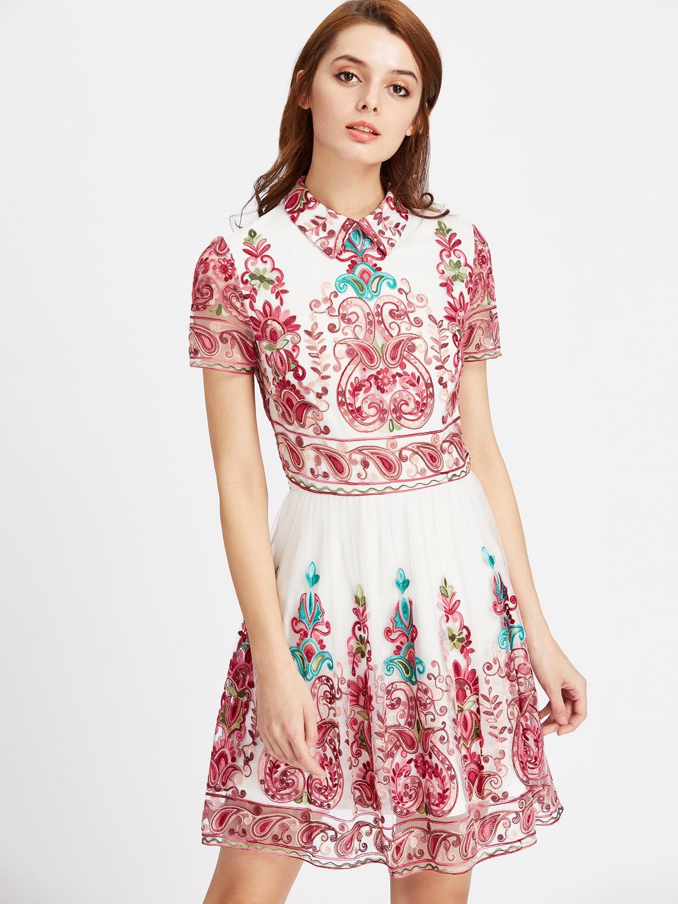 dress170427703_2