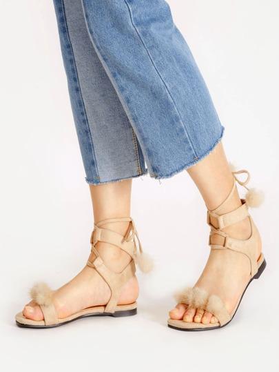 shoes170407809_1
