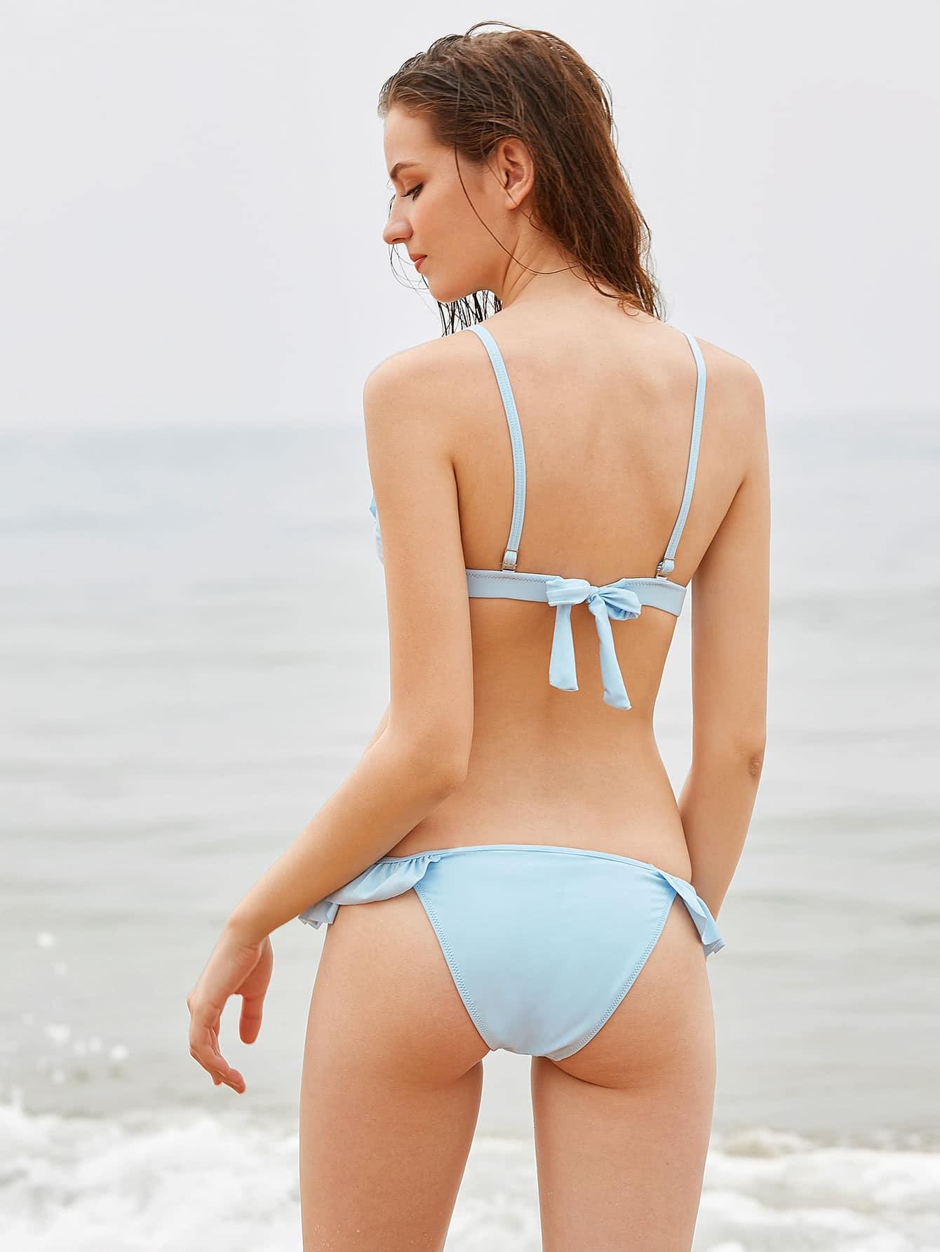 swimwear170414325_2