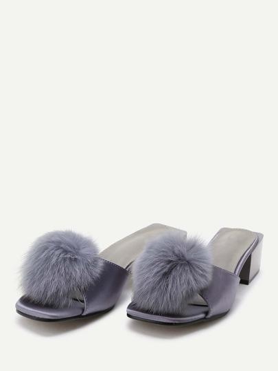 shoes170410810_1