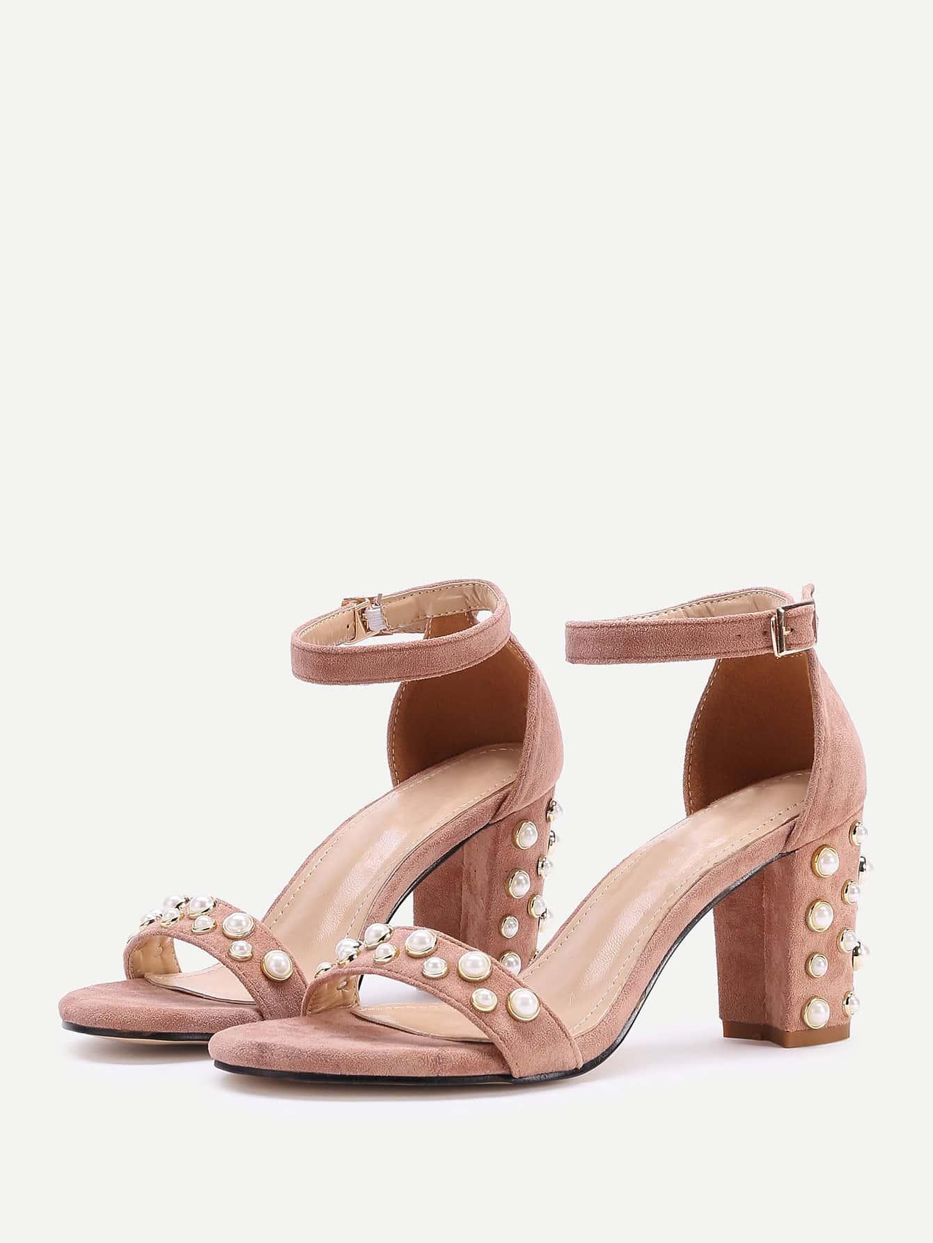 shoes170411808_2