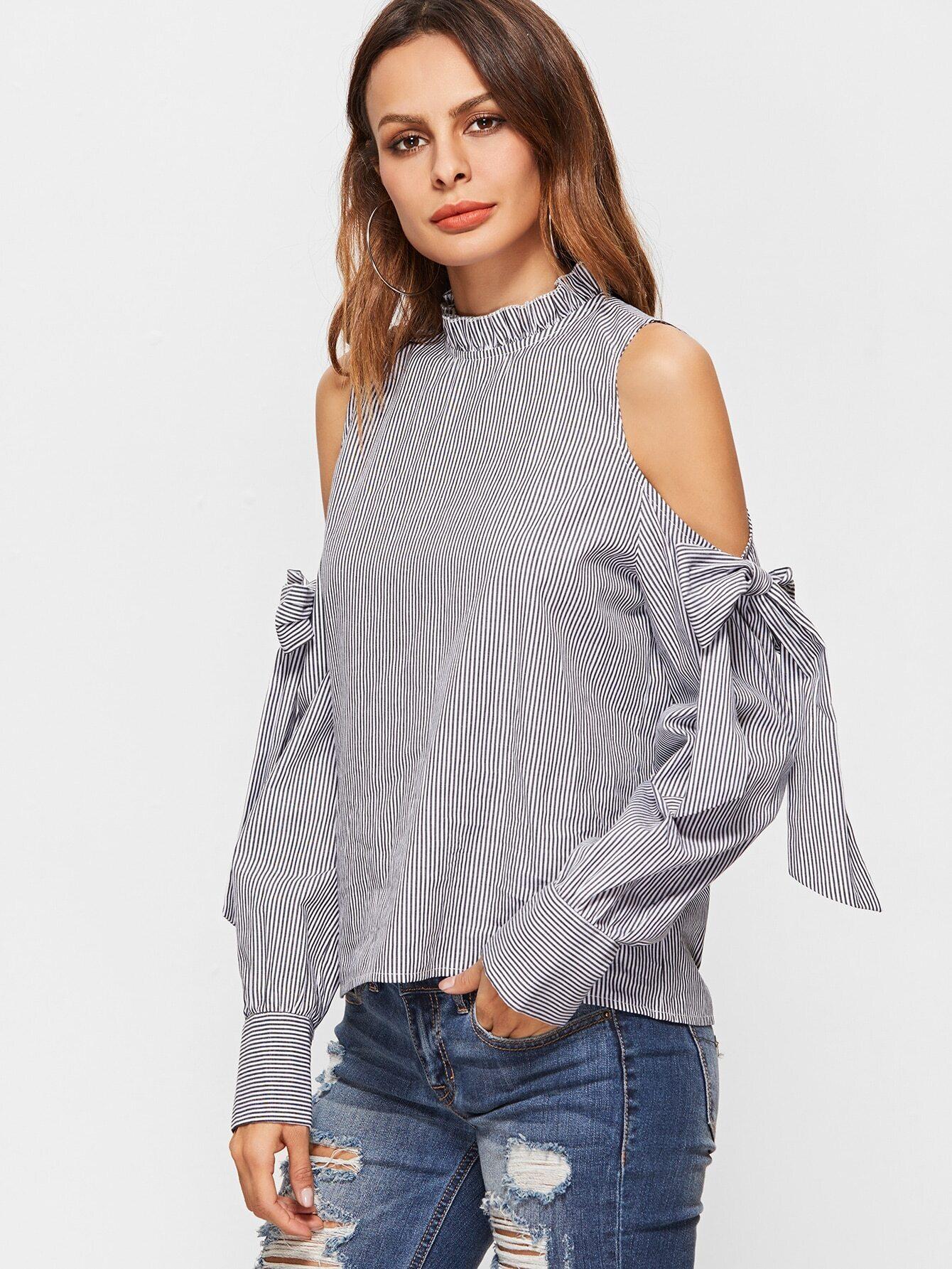 blouse161202713_1