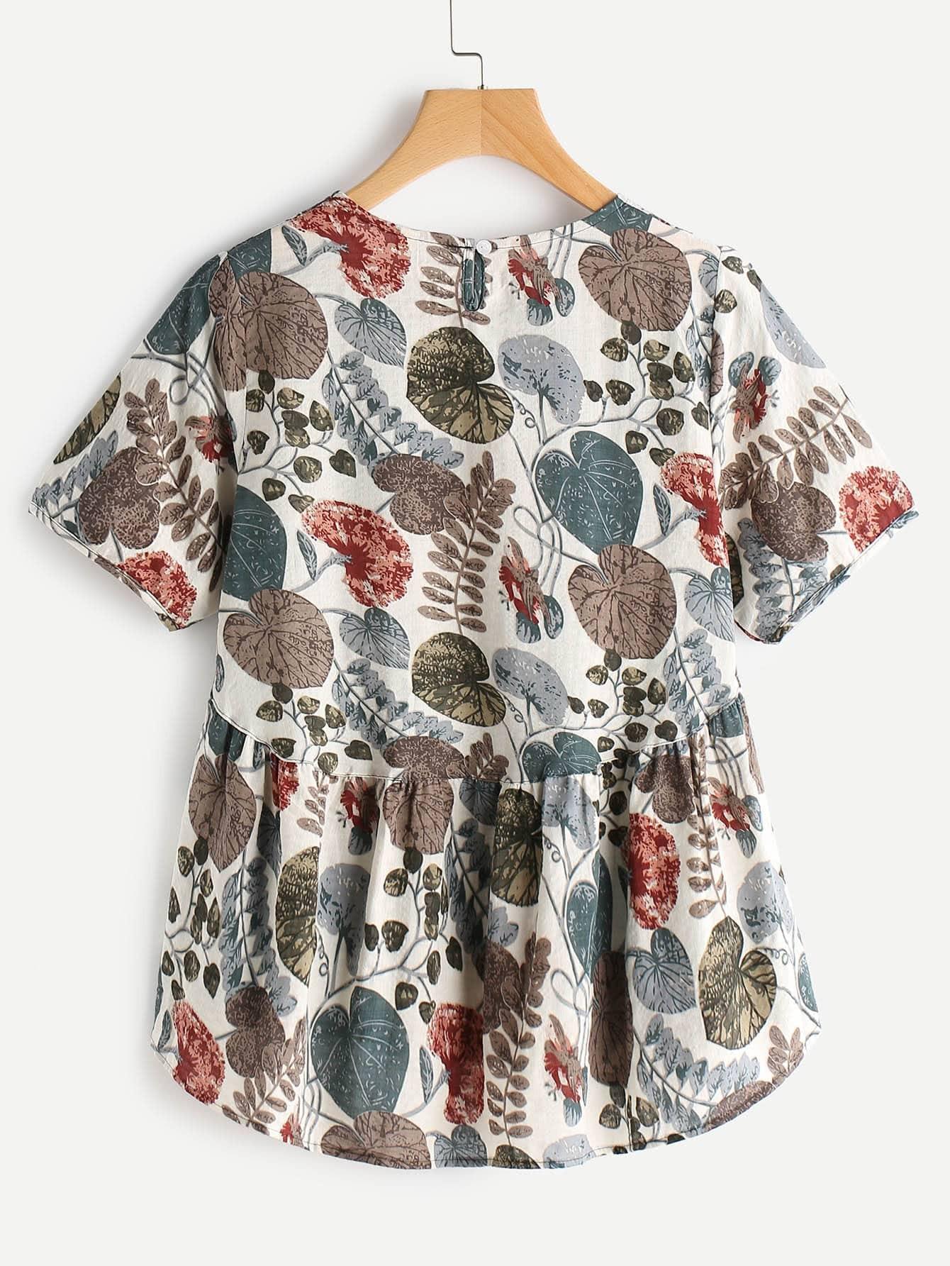 blouse170407102_2