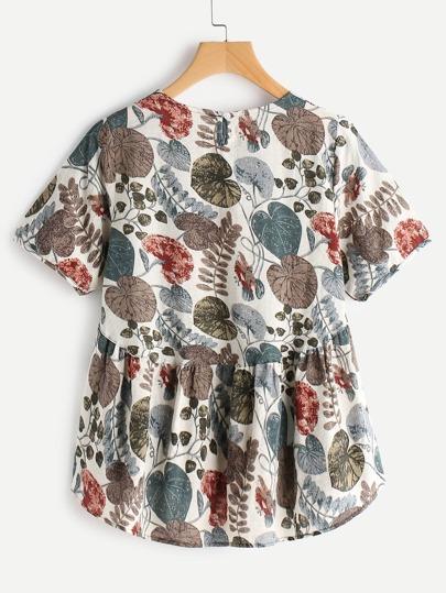 blouse170407102_1